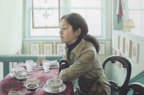 22紅茶を待つ時間.jpg