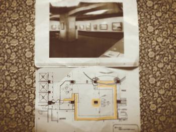 A4080900-0A9C-44C4-B01D-11D3C3D64F8F.jpeg