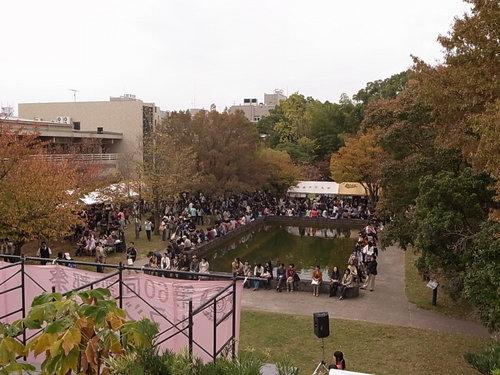 奈良女学祭.jpg