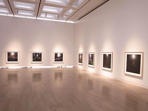 新美術館展示室2.JPG
