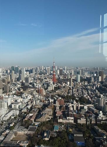 東京シティビュー.JPG