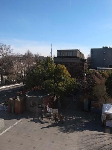 東京スカイツリーと.jpg