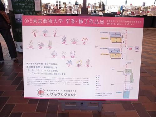東京都美術館パネル.JPG
