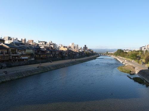 _9293089京都.jpg