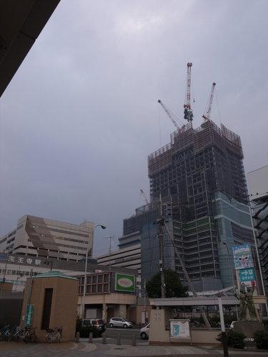 _9293312近鉄阿倍野.jpg