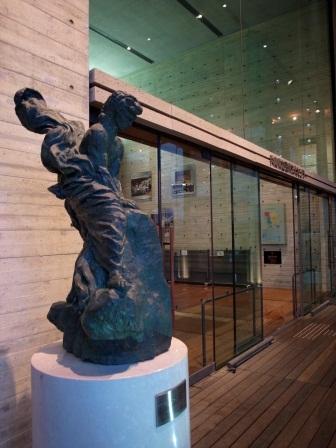 _9293563兵庫県立芸術文化センター.jpg